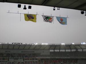 20060106flag