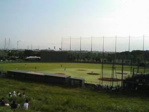 200607309kai