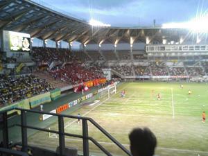 20060730fuku