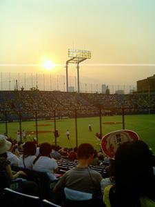20060805jingyu