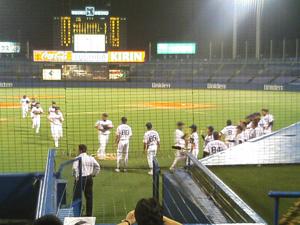 20060812jing2