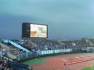 20060826kuma