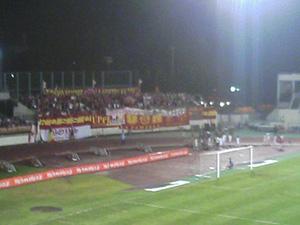 20060830goal