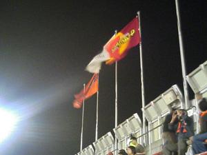 20060930flag