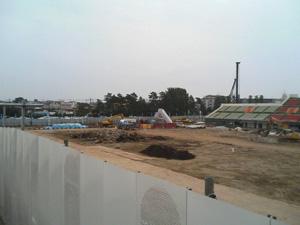20061001kouji1