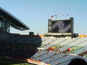 20061009ngy