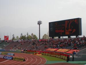 20061021nagoya