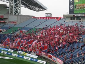 20061118kasima
