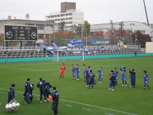 20061123ykgwaisatu
