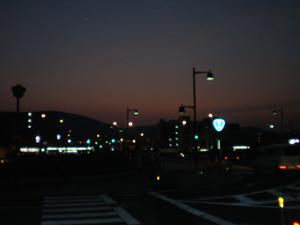 20061202gojou