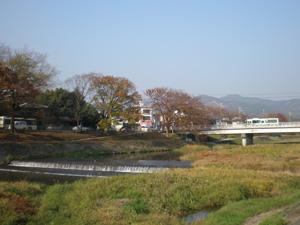 20061202kawa3
