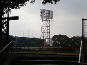 20061202score
