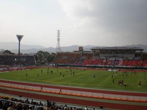 20061202sutajiamu