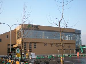 20061216toyosaka