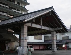 20061216tukioka