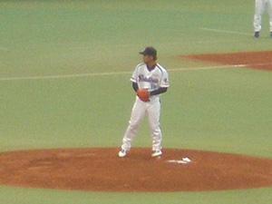 20070728fujii