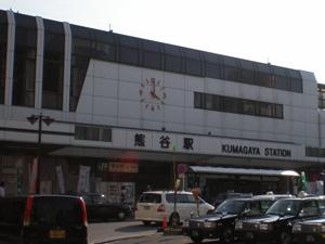 20070819kumagaya
