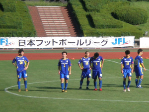 20070909end