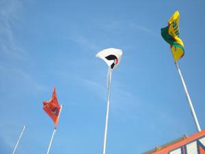 20070922flag