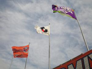 20071020flag