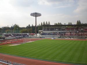20071020left