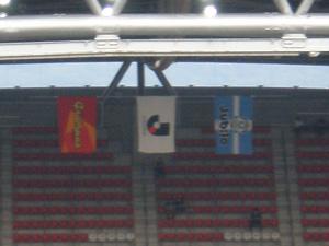 20071110flag