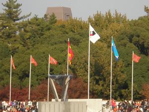 20071124flag