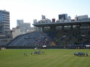 20070108ttb