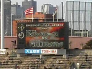 20070225titib