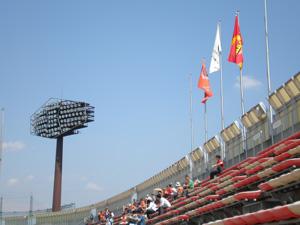 20070414flag