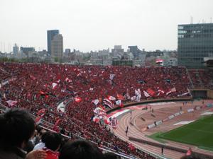 20070415reds