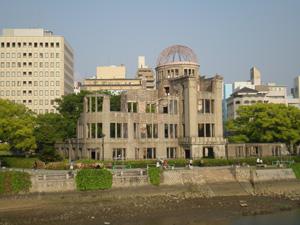20070502genbaku