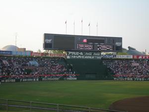 20070502siaimae