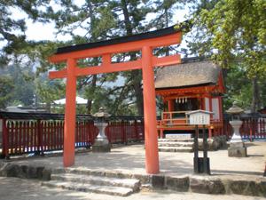 20070503kiyomori