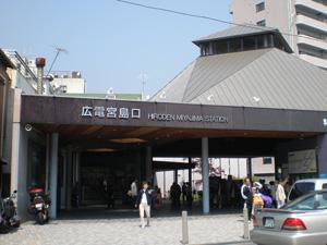 20070503miyaguti