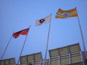 20070509flag