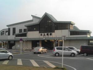 20070513kitaageo