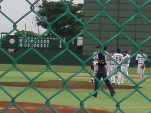20070516end