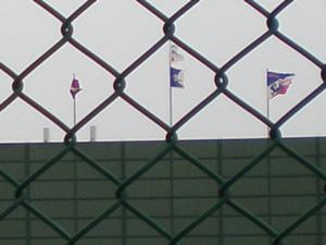 20070516flag