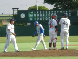 20070601end