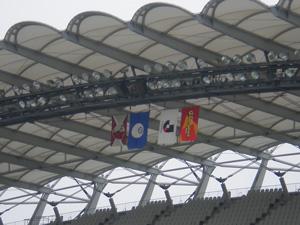 20070624flag