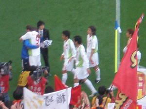 20080315senshu
