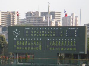 20080423end