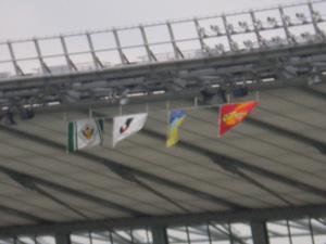 20080426ajiflag