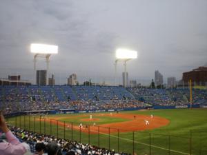 20080528fukei