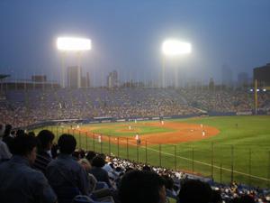 20080608jkyujo