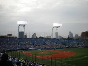 20080619fukei