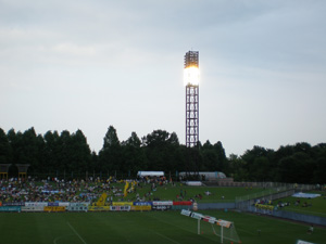 20080809tower