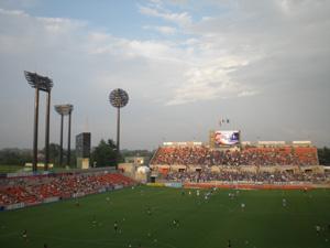 20080816fukei