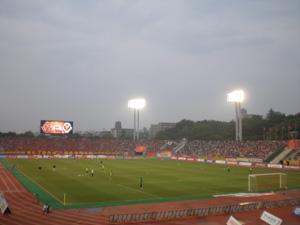 20081005fukei